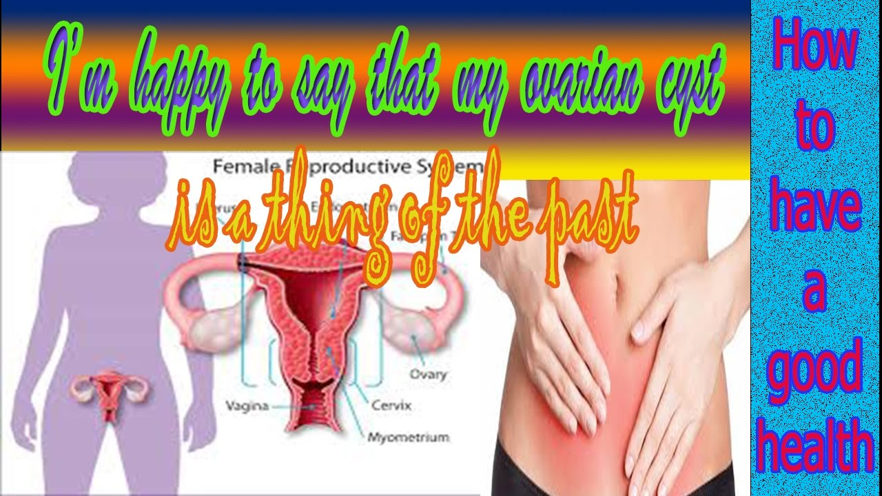 Ovarian Mass Symptoms Are A Warning Sign - Dr Mcstuffin-1827