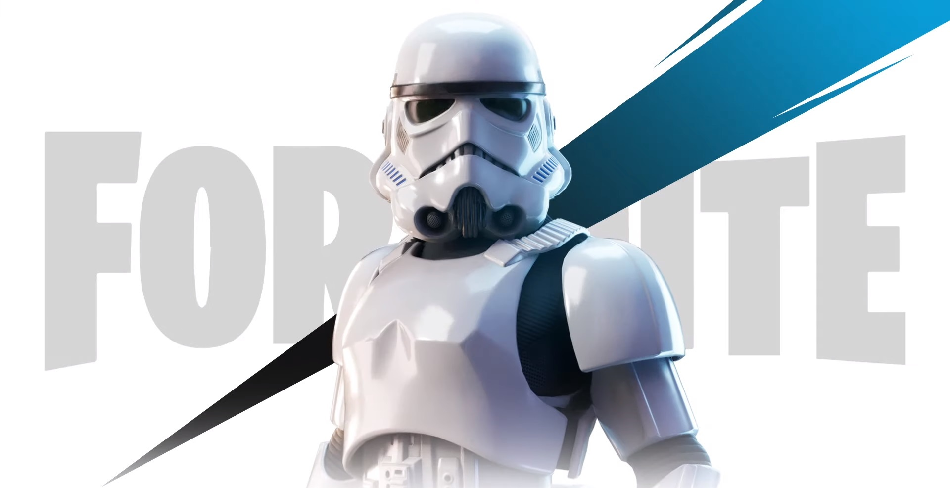 star wars is coming to fortnite