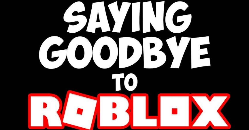 Roblox Down Report Is Roblox Shutting Down